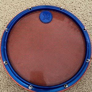 Xymox Drum Pad